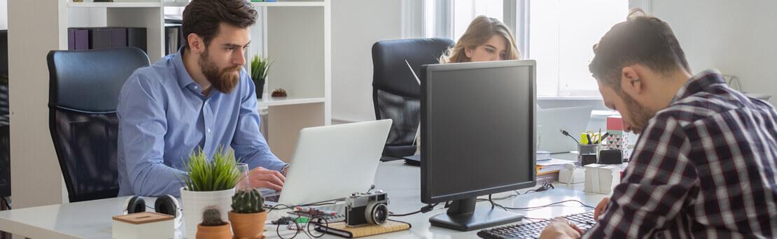 Content Manager/Content Marketing Manager Job description sample