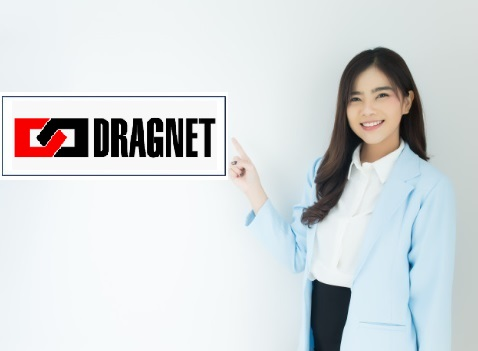 Dragnet-Solutions-Past-Questions-and-answers