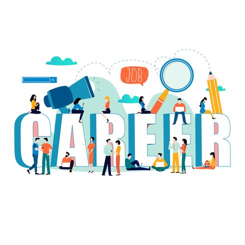 Types of Careers in Nigeria