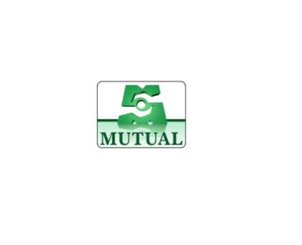 Mutual Benefits Microfinance Bank Limited