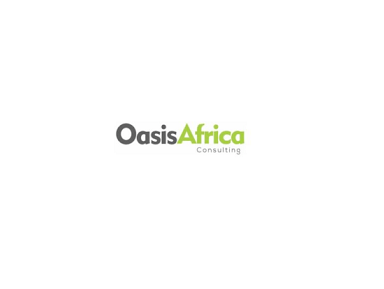 Oasis Africa Consulting