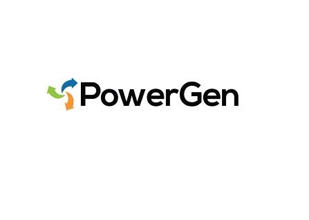 PowerGen Renewable Energy