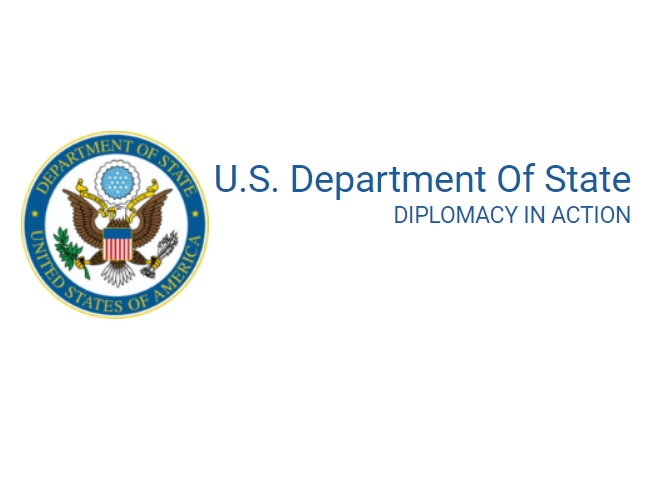 U.S. Mission to Nigeria