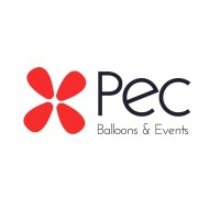 PEC Balloons and Events